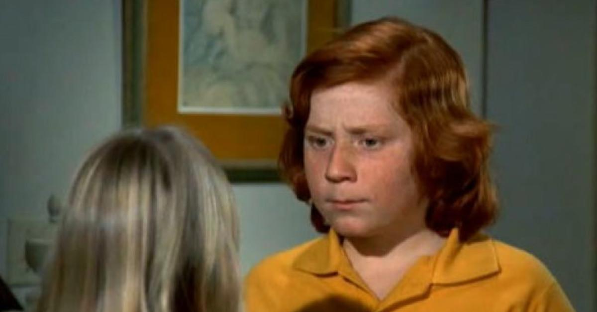 Then and Now: The Cast of 'The Partridge Family'