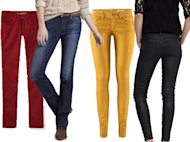 Fall Denim Guide: Stylish Jeans You Can Afford