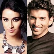 'Aashiqui 2' To Release On May 10, 2013