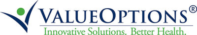 ValueOptions logo