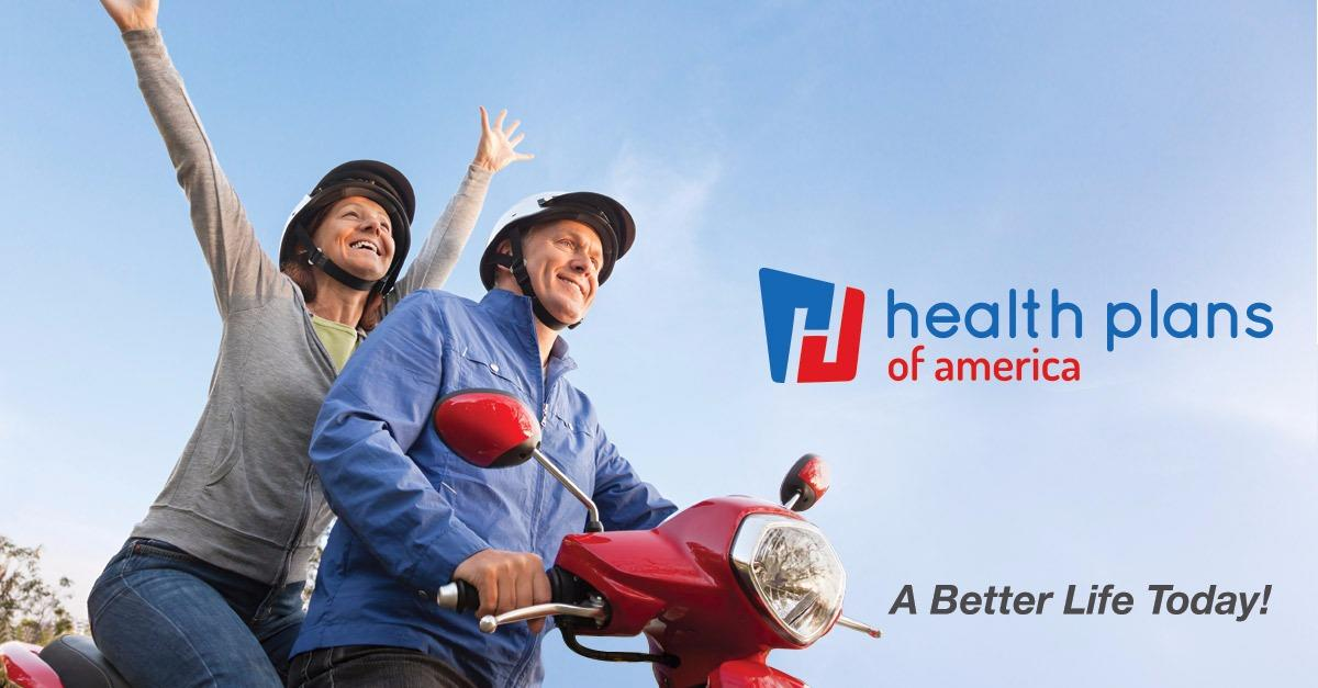 Find The Best Medicare Insurance Plan Today