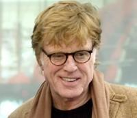 Sundance: Robert Redford Tackles Guns, Obscenity Accusations In Opening Address