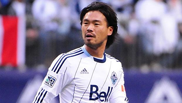 Vancouver Whitecaps explain decision to part with players, say new coach could opt to bring some back