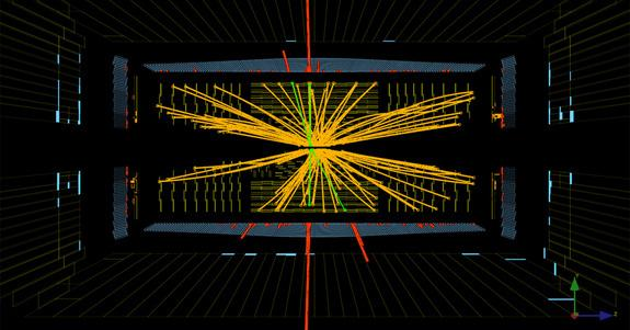 Should the Higgs Boson Win This Year's Physics Nobel?