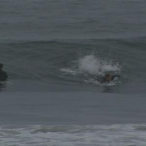 Southern California Beaches Could Reopen Friday