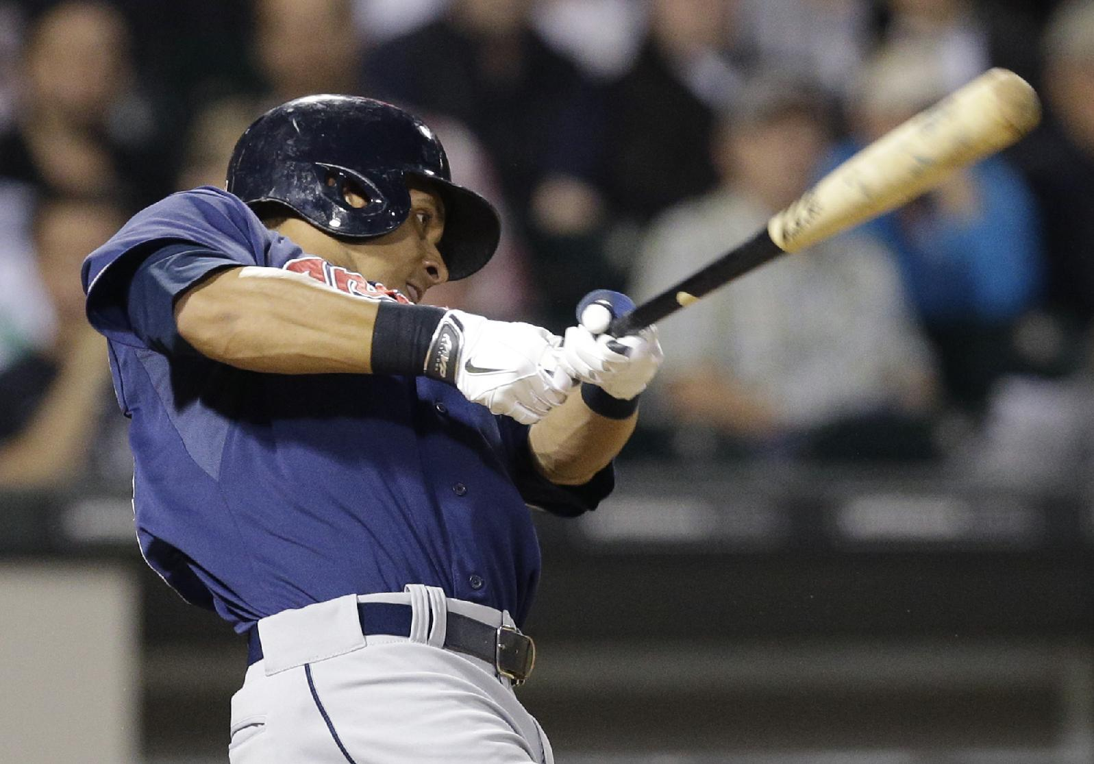 Wallet 2015: Buying in on Michael Brantley, Jose Altuve, Jimmy Rollins