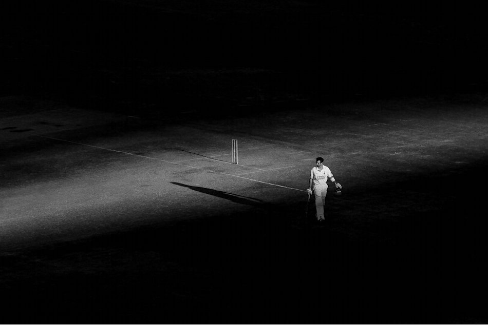 154703243 jpg 123026 - Cricket in Black & White