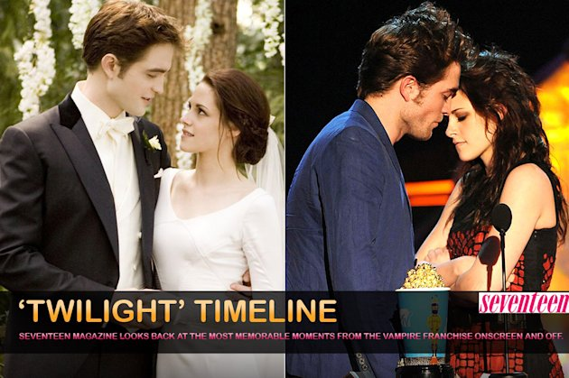 titlecard10_omg_TwilightTimeline_111412-copy-jpg