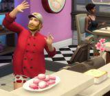 Sims 4 Get to Work expansion available for 22% off in US