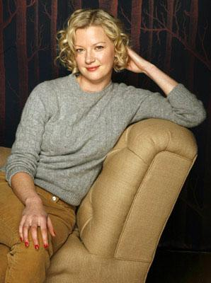 Gretchen Mol 'Puccini for Beginners' Portraits - 1/22/2006 2006 Sundance Film Festival
