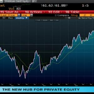 Apple Stock Cheap But Not Ridiculously Cheap: Holland