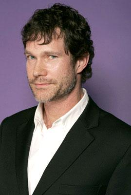 Dylan Walsh Hollywood Life's 4th Annual Breakthrough of the Year Awards - 12/12/2004