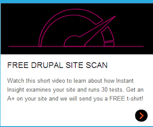 3 Enterprise Software Companies with Crush Worthy Content image Drupal Site Scan resized 600