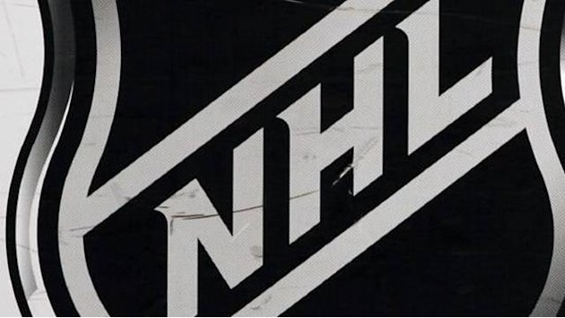 Ice Hockey - Attention turns to Hall of Fame as NHL lockout drags on