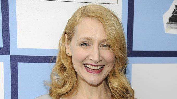 Independent Spirit Awards 2008 Patricia Clarkson