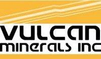 Athabasca Mineral Permits Issued to Vulcan Minerals Inc.