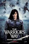 Poster of The Warrior's Way