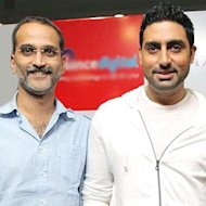Rohan Sippy Explains Why He Couldn't Cast Abhishek Bachchan In 'Nautanki Saala!'