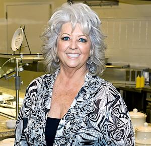 Paula Deen Lands $75 Million Deal After Racial Slur Scandal