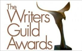 WGA Announces New Media & Videogame Nominees