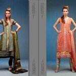 shariq-textiles-presents-latest-embroidered-collection-by-feminine-designer (11)