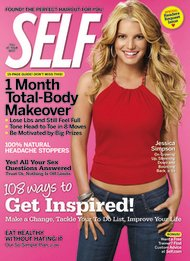 SELF_sept07_cover.jpg