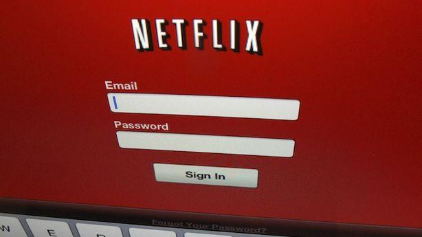 Are You Ready for the Great Netflix Instant Vanishing of 2013?