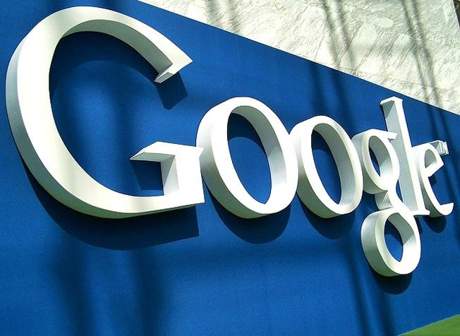 Dutch regulator: 'Google spins an invisible web of our personal data'