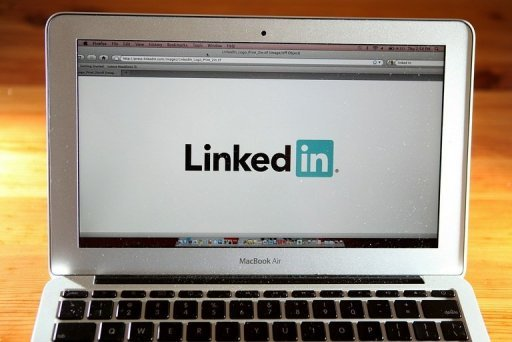 &lt;p&gt;More websites admitted security breaches Thursday after LinkedIn said some of its members&#39; passwords were stolen, and experts warned of email scams targeting users of the social network.&lt;/p&gt;