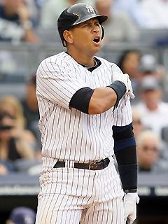 A-Rod's blood treatment care toes a fine line