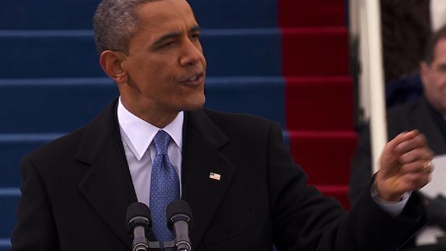 "Obama: ""Entitlement"" programs ""do not make us a nation of takers"""
