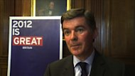British sports minister Hugh Robertson says security giant G4S will be made to foot the bill for any further use of service personnel to guard the Games. Britain has drawn up contingency plans to deploy another 2,000 troops for the London Olympics