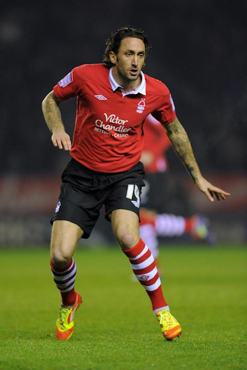 Jonathan Greening has joined Barnsley on emergency loan