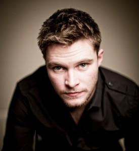 Michael Bay Sets Jack Reynor For 'Transformers 4′