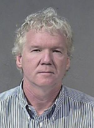 Businessman gets 4 weeks for attempted pandering