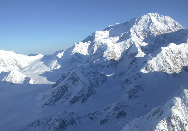 4 MISSING CLIMBERS PRESUMED DEAD AFTER AVALANCHE | Photo Gallery ...