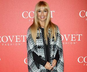 "Rachel Zoe Confirms Second Pregnancy: ""We Feel Incredibly Blessed"""