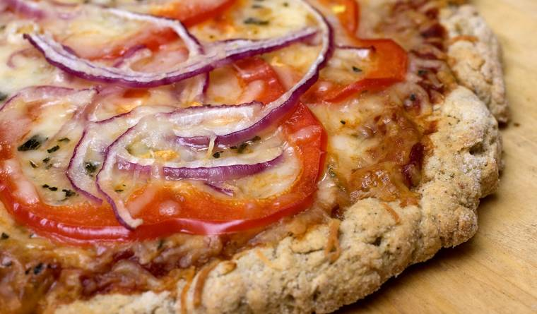 Want a Gluten-Free Diet? Here Are 5 Substitutes to Use Instead