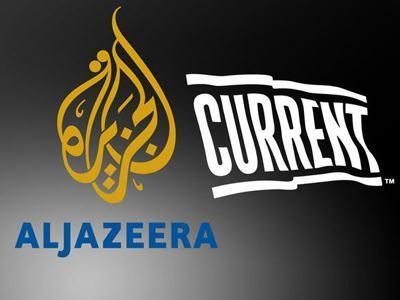 Al-Jazeera Hopes Current Move Will Widen Access