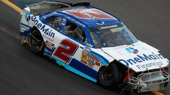 Caraviello: Even without title, Sadler leaving legacy in NNS