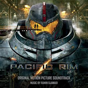 Tom Morello Marches With Ramin Djawadi on 'Pacific Rim' – Song Premiere