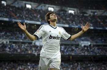 Kaka Akan Tinggalkan Real Madrid Akhir Musim Ini