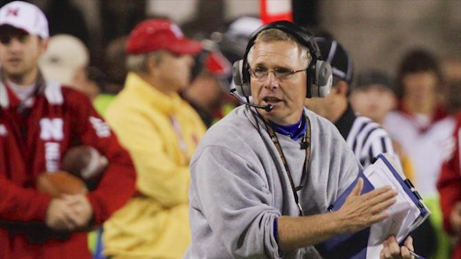 Jackrabbits are expecting Huskers' full attention