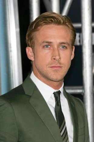 Ever since The Notebook, women have been saving their passes for Ryan