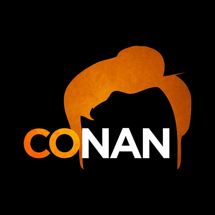 'Conan' At Comic-Con: TBS Show To Telecast Wednesday Through Saturday At Confab
