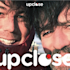 Betaworks Launches Idiot-Proof Livestream Broadcast AppUpclose