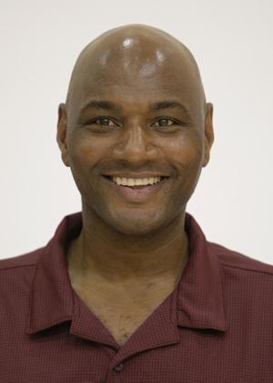 FAU hires Michael Curry as basketball coach