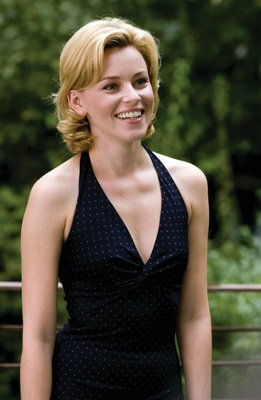 Elizabeth Banks in Universal Pictures' Definitely, Maybe