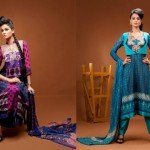 shariq-textiles-presents-latest-embroidered-collection-by-feminine-designer