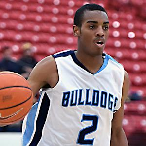 Court Report: Top Sophomores in High School Hoops